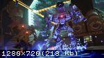Игра Borderlands 3 получит свое первое дополнение