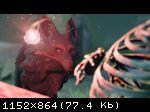 Lost Ember (2019) (RePack от FitGirl) PC
