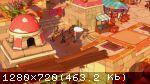 Asterix & Obelix XXL 3: The Crystal Menhir (2019) (RePack от FitGirl) PC