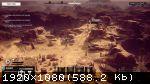 BattleTech: Digital Deluxe Edition (2018) (RePack от FitGirl) PC