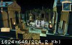 Imperium Romanum (2008/RePack) PC