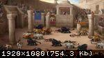 Story of a Gladiator (2019/Лицензия) PC