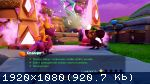 Spyro Reignited Trilogy (2019) (RePack by Mizantrop1337) PC