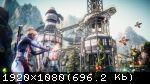 Everreach: Project Eden (2019/Лицензия) PC