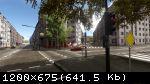 Bus Driver Simulator 2019 (2019) (RePack от xatab) PC