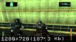 Enter the Matrix (2003/Лицензия) PC