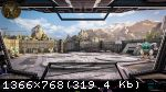 MechWarrior 5: Mercenaries (2019) (RePack от xatab) PC