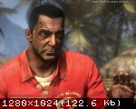 Dead Island: Game of the Year Edition (2011) (RePack от Canek77) PC