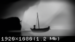 Limbo (2011) (Steam-Rip от R.G. GameWorks) PC