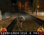Arabian Nights (2001/Лицензия) PC