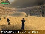 Лемони Сникет: 33 несчастья (2006/RePack) PC