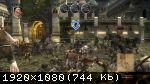 Хроники Нарнии: Принц Каспиан (2008/RePack) PC