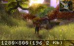 Jade Empire: Special Edition (2005) (RePack от xatab) PC