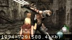 Resident Evil 4 Ultimate HD Edition (2014) (RePack от FitGirl) PC