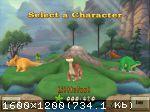 Земля до начала времен - Приключения на воде (2003) PC