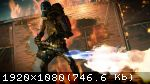 Представлен видеоролик с разновидностями зомби и умениями героев в новинке Zombie Army 4