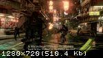 Resident Evil 6 (2013) (RePack от FitGirl) PC