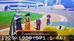 Dragon Ball Z: Kakarot (2020/Лицензия) PC