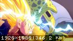 Dragon Ball Z: Kakarot (2020) (RePack от xatab) PC