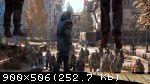 Выпуск игры Dying Light 2 отложен