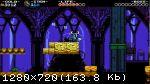 Shovel Knight: Treasure Trove (2014/Лицензия) PC