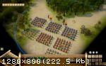 Praetorians: HD Remaster (2020/Лицензия) PC