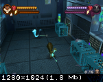 Лесная Братва (2006/RePack) PC