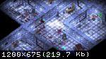 Alien Shooter 2: The Legend (2020) (RePack от xatab) PC