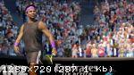 AO Tennis 2 (2020) (RePack от FitGirl) PC