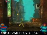 Подводная Братва (2004/RePack) PC