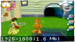 Гарфилд 2: Спасение друга (2005/RePack) PC