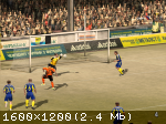 FIFA 07 (2006/RePack) PC