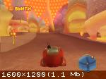 Bee Movie Game (2007/RePack) PC