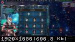 Astra Exodus (2020/Лицензия) PC