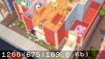 28 апреля станет доступен шуточный симулятор о трудностях переезда Moving Out