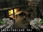 Area-51 (2005/Лицензия) PC