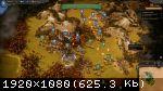 Fantasy General II Invasion - General Edition (2020/Лицензия) PC