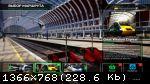 Train Sim World: 2020 Edition (2018) (RePack от SpaceX) PC