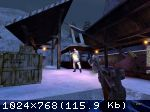 The Operative: No One Lives Forever - Game of the Year Edition (2000-2001/Лицензия) PC