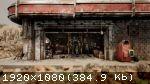 Система Dreams позволила энтузиасту воссоздать Fallout 4 с роботами