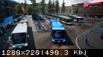 Bus Simulator 18 (2018) (RePack от FitGirl) PC