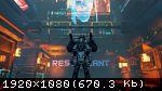 Conglomerate 451 (2020/Лицензия) PC