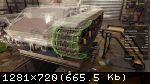 Tank Mechanic Simulator (2020) (RePack от FitGirl) PC