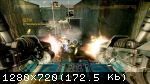 F.E.A.R. 2: Project Origin + Reborn (2009) (RePack от FitGirl) PC