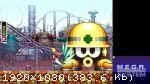 Mega Man Zero/ZX Legacy Collection (2020/Лицензия) PC