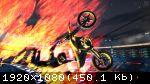 MX Nitro: Unleashed (2017) (RePack от FitGirl) PC