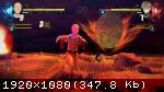 One Punch Man: A Hero Nobody Knows (2020) (RePack от xatab) PC