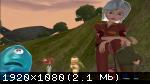 Монстры против Пришельцев (2009/RePack) PC