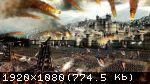 Total War: MEDIEVAL II – Definitive Edition (2006-2018) (RePack от xatab) PC