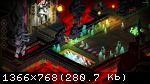 Hades (2020/EGS-Rip) PC